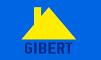 Gibert Couverture